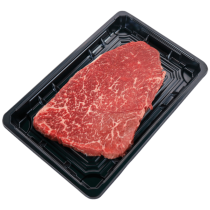 WAGYU Steak Cut (250g)DELIVERY AVAILABLE ONLY KLANG VALLEY